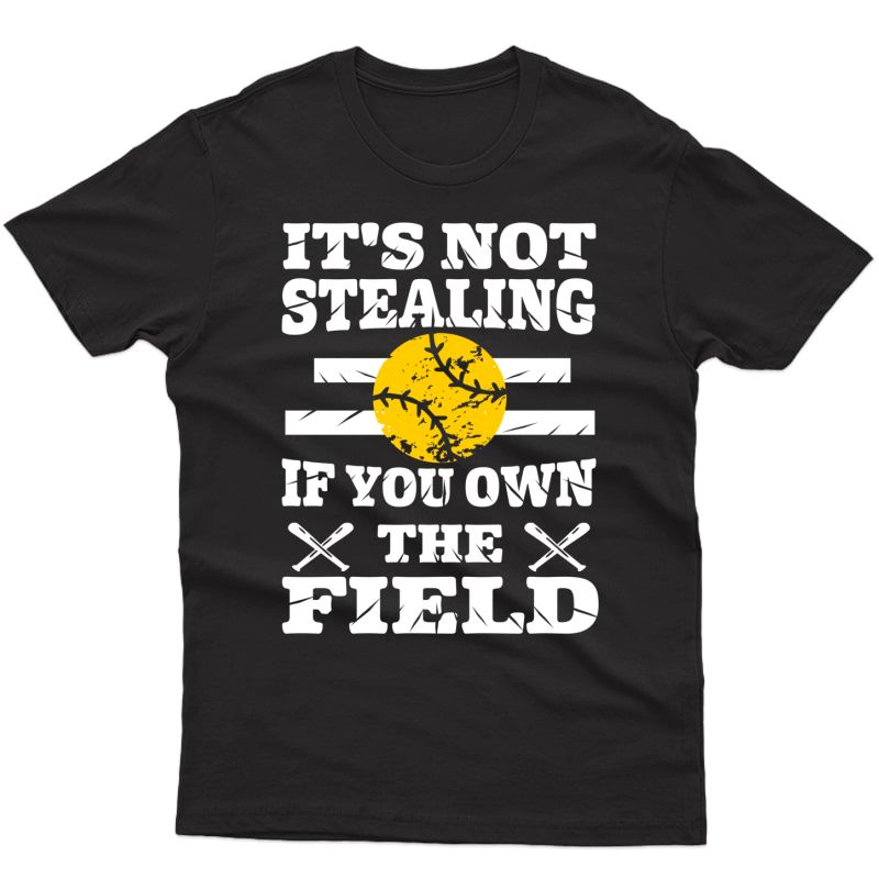 Funny Softball S For Teens Girls,mom,dad Player ,coach Shirts