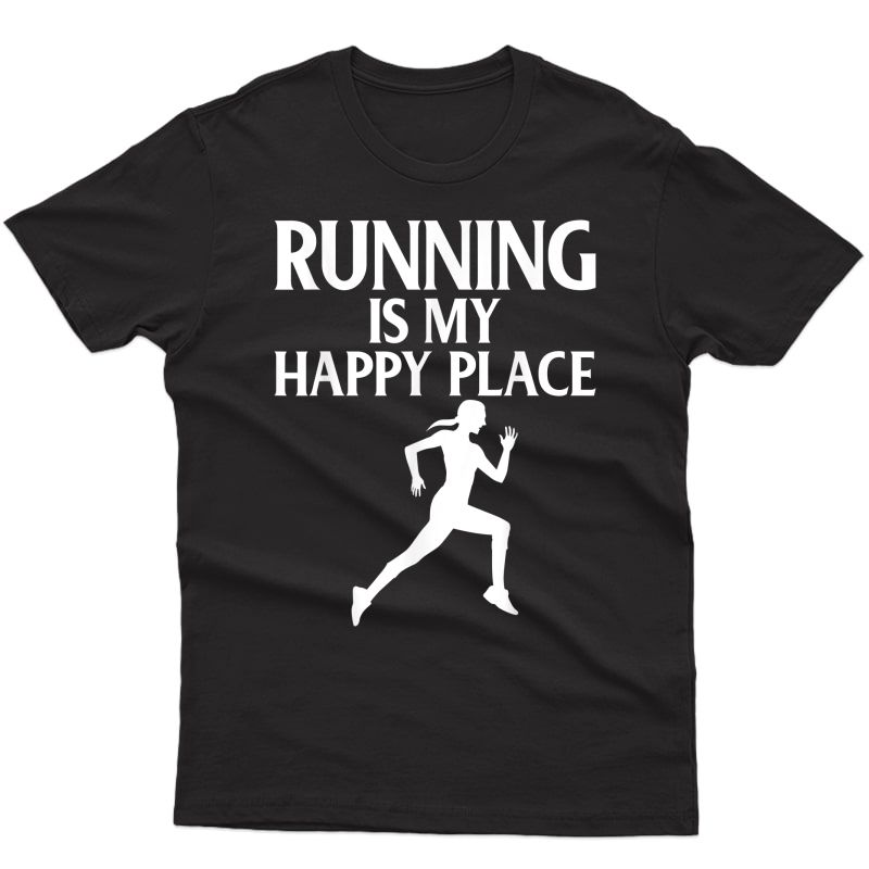 I Love Running Shirts With Sayings Runners Gifts